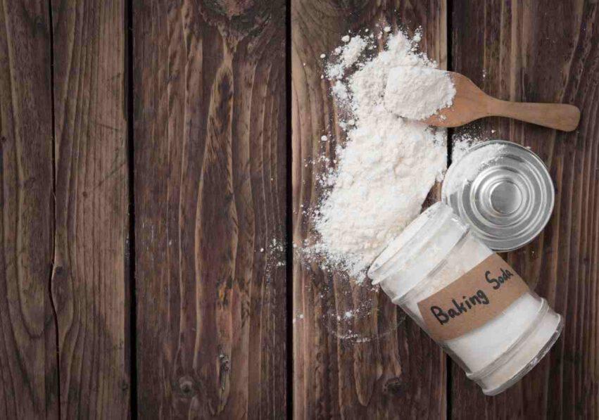 usi bicarbonato sodio
