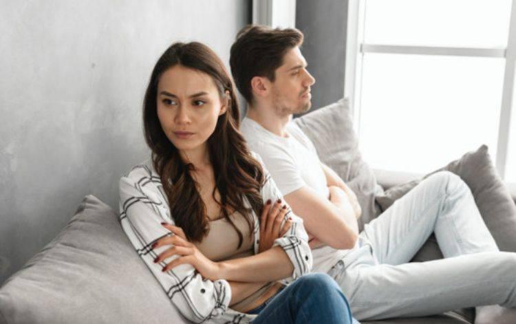 10 modi per ricostruire la fiducia dopo un tradimento
