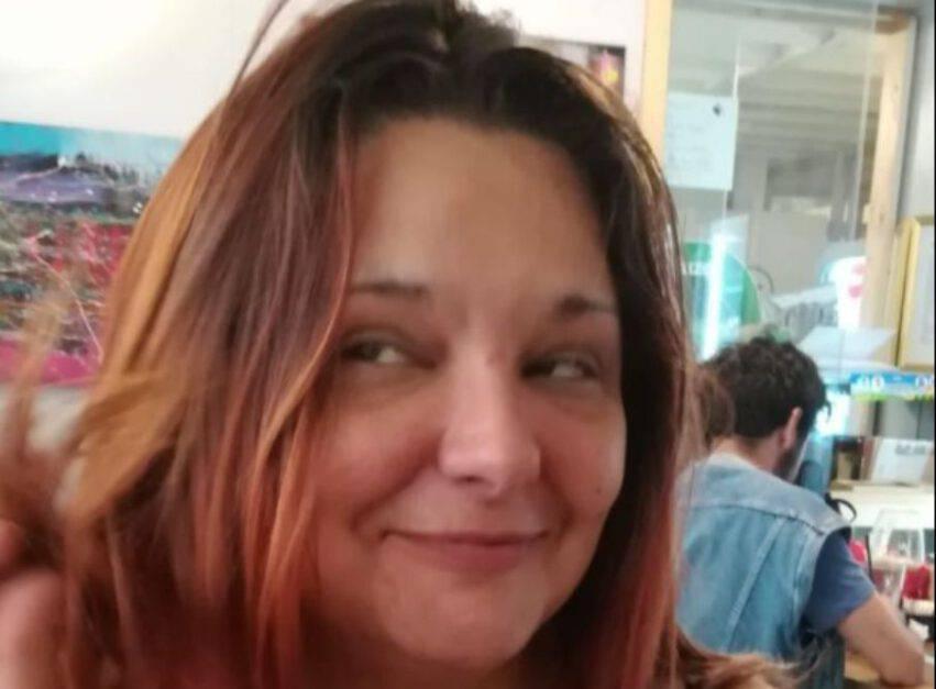 Angelica Zoppolat