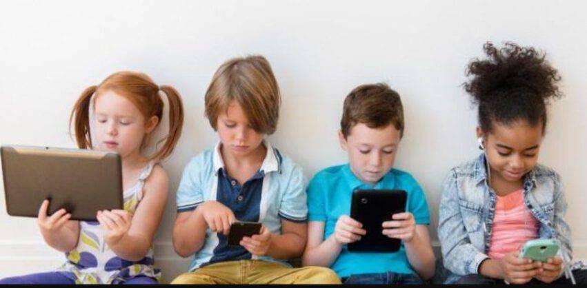 Educazione digitale e minori