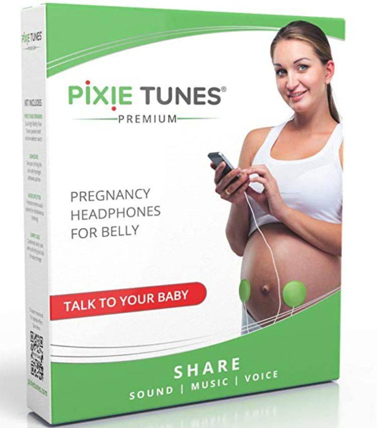 Pixie Tunes Premium