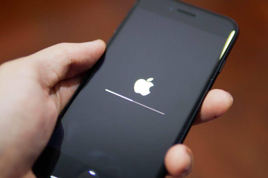 Telefono Apple