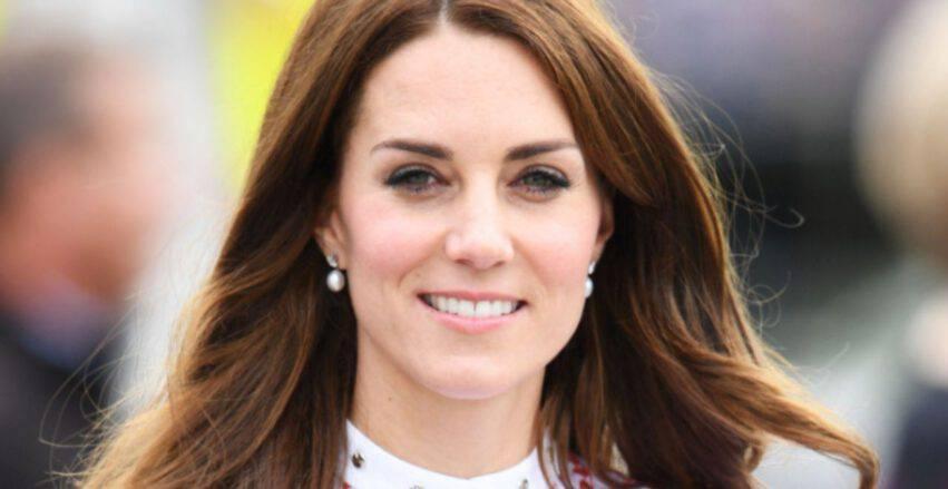 Una fonte anonima ha rivelato che Kate Middleton stia provando ad avere il quarto figlio