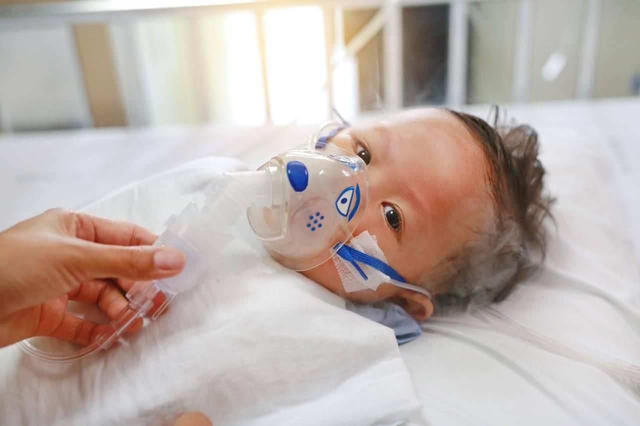 scomparsa malattia bambini coronavirus