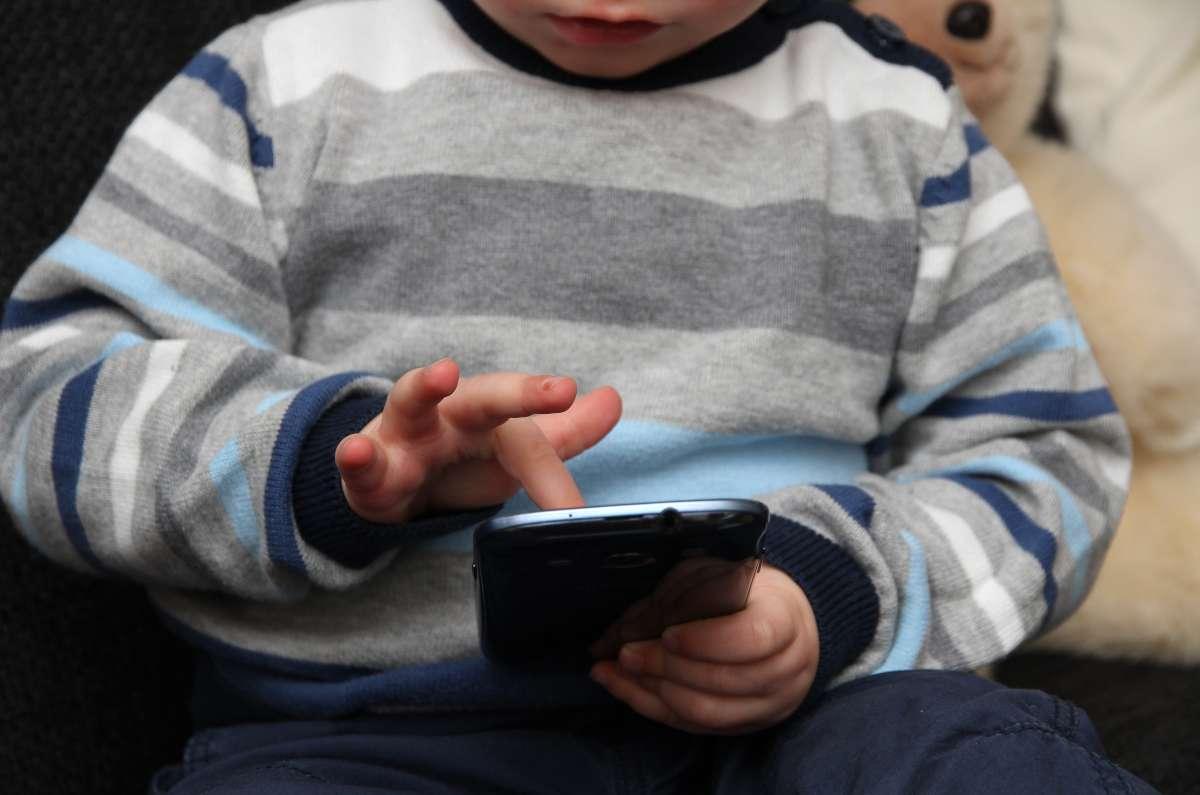 cybercrime crimini online minori
