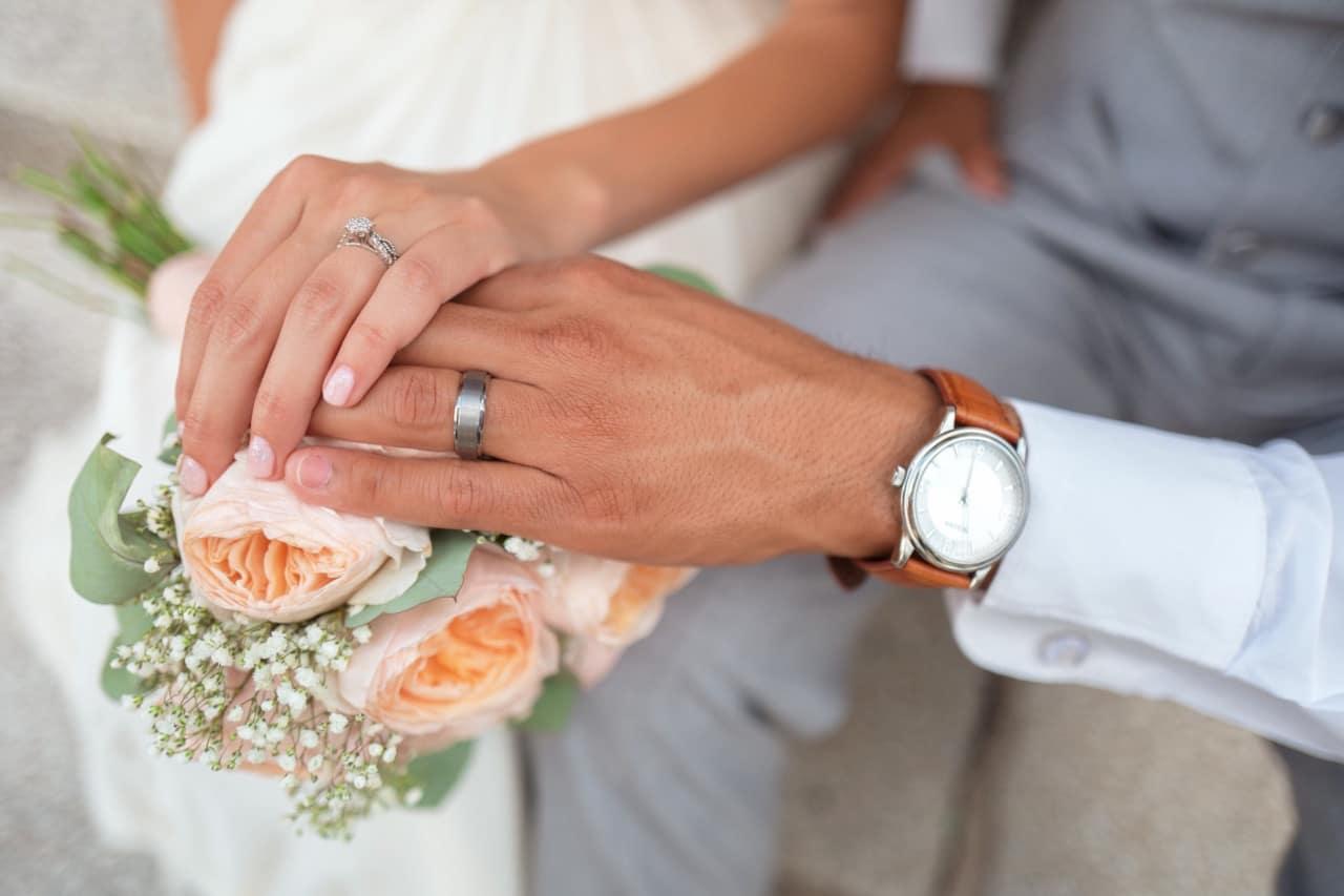 matrimoni covid istat