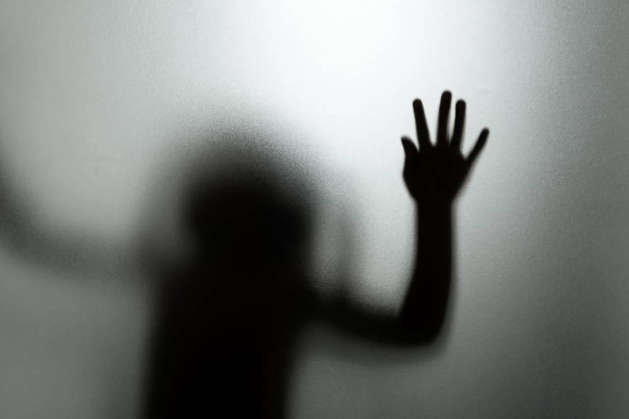 pedofilia condanna grave