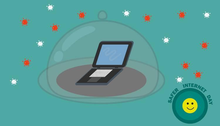safer internet day 11 febbraio