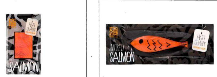 salmone affumicato (3)
