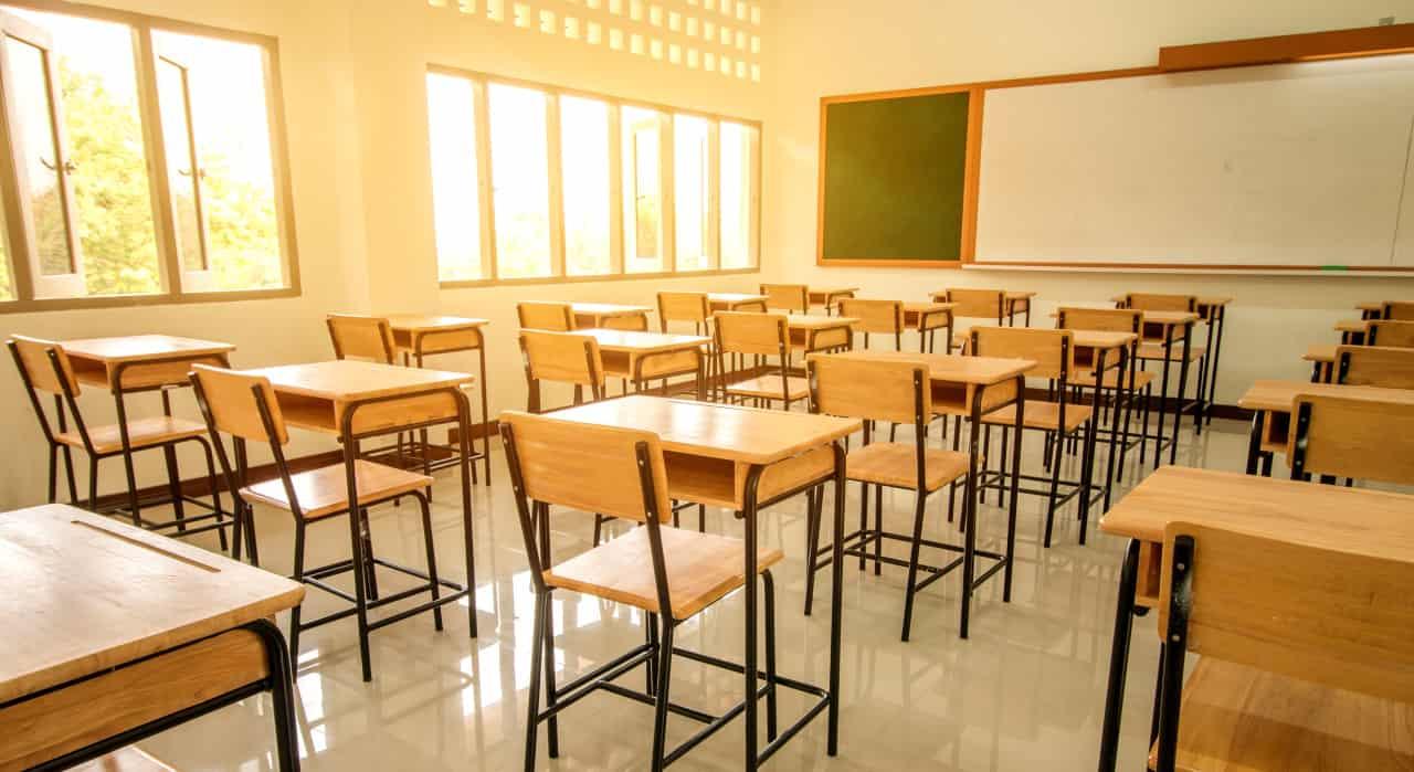covid chiusure scuole