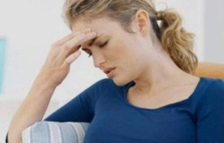 sintomi gravidanza di cui nessuno parla (fonte Pinterest)