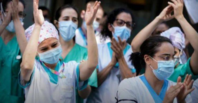 Bonus lavoratori sanitari