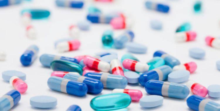 Covid e antinfiammatori