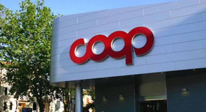 coop-supermercato richiamo
