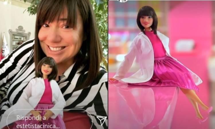 estetista cinica barbie (1)