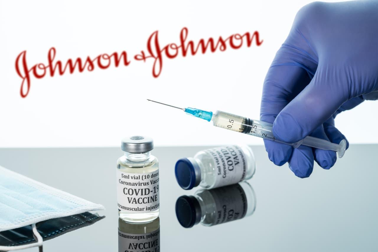 vaccino johnson italia